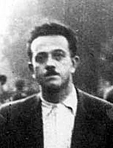 Светозар Акендиев Димитров