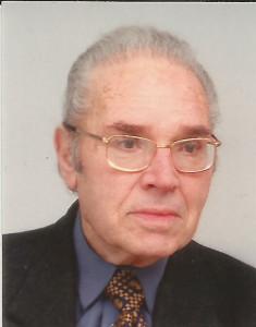 Васил Касабов