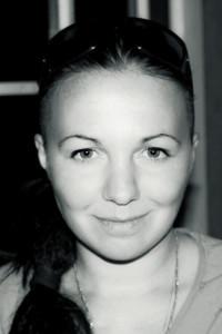 Александра Беличовска