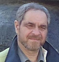 Румен Сейреков