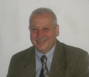 Петър Васев