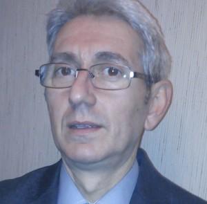Vitali Hambardjiev