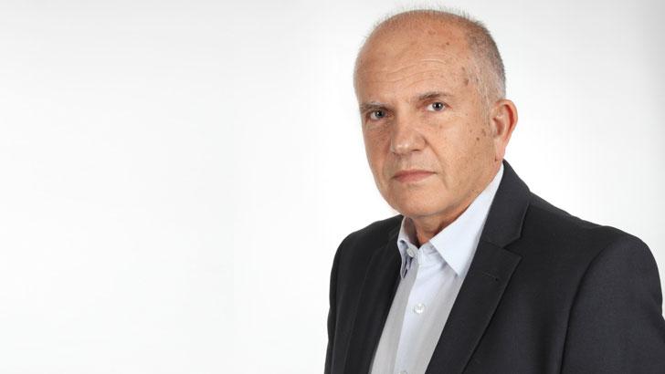 Красимир Донов