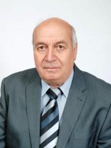 Stoian Stoianov s N2